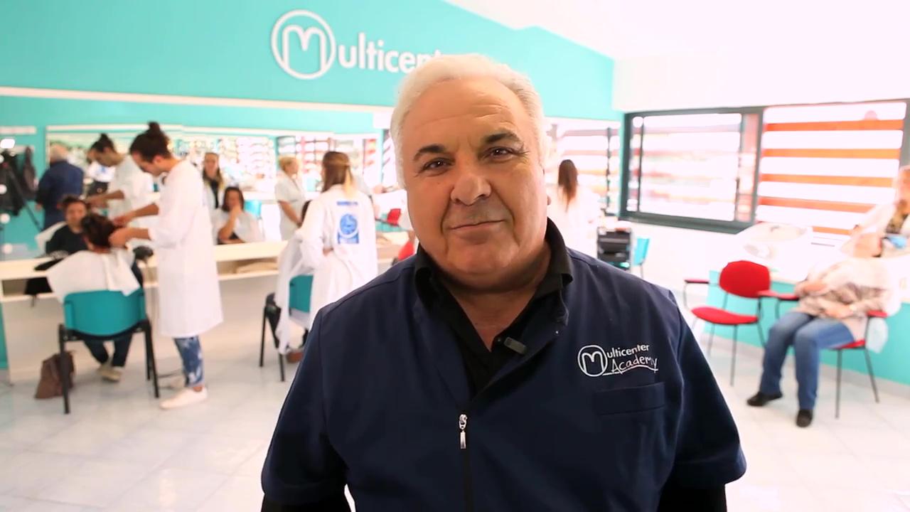 Luciano Padula2